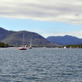 Trinity Inlet, Cairns